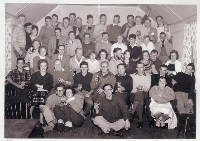 3rd_annual_dinner_1959.640x0